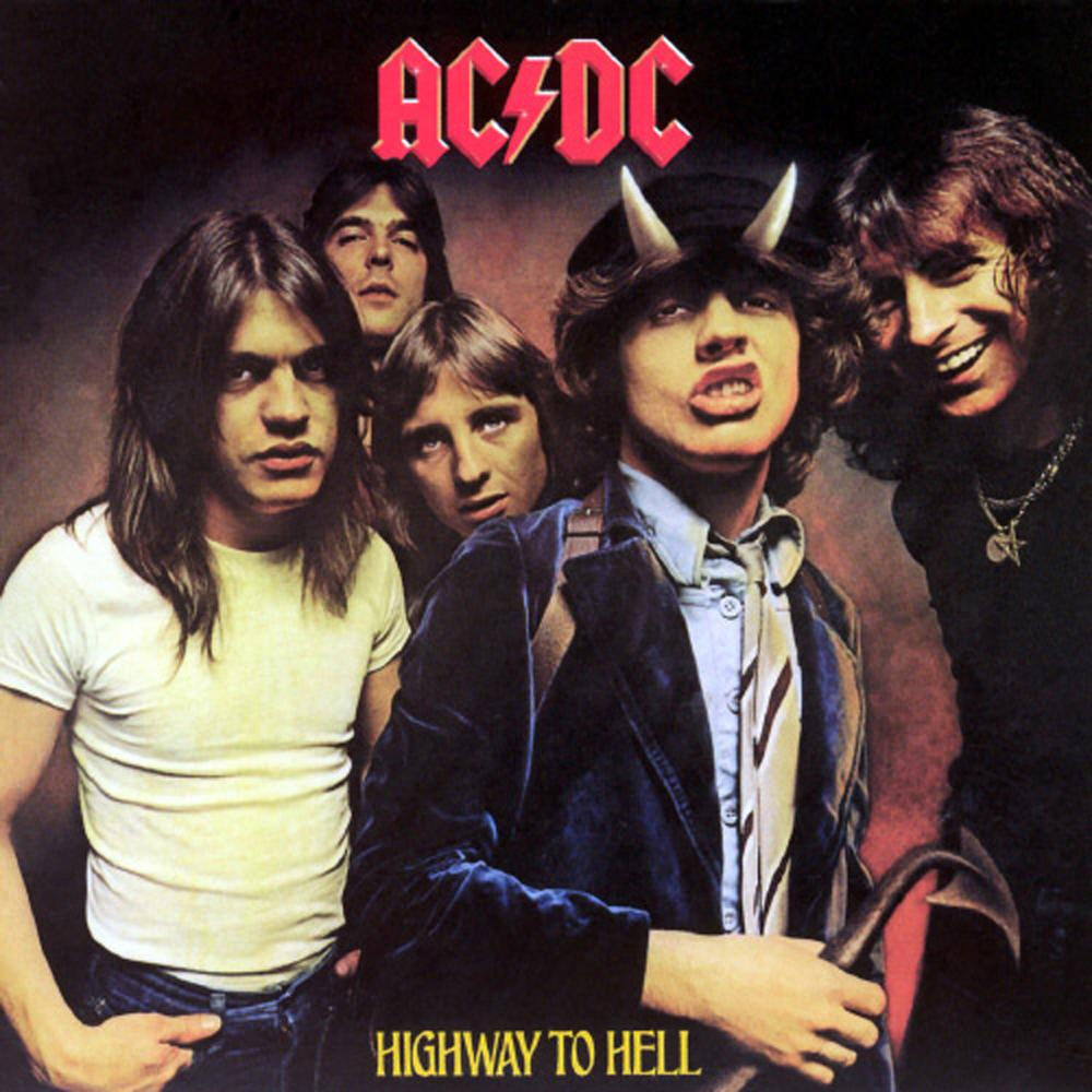 AC-DC - High Voltage