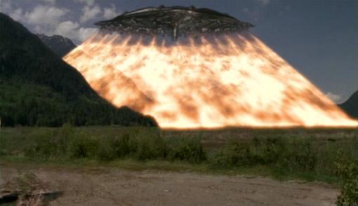 Gadmeer Terraformer Stargate